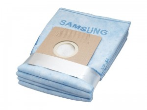 Worki Anti Odour do odkurzacza SAMSUNG VP77 VP90 VP95B / SMB01AO